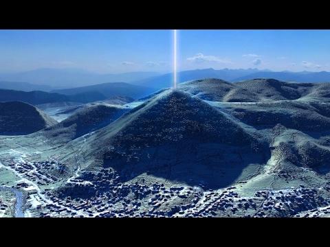 Prejardha e Njeriut dhe Planeti Nibiru