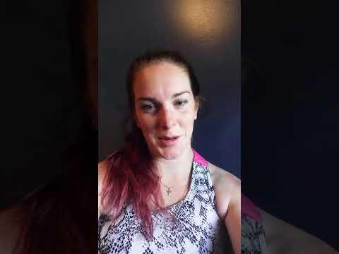 surrogacy-vlog-episode-3.-canadian-infertility-awareness-week-(ciaw)