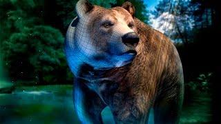 ОН ВЕРНУЛСЯ ► Bear Simulator