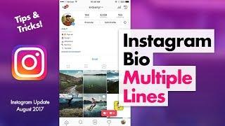 Space Instagram Accounts