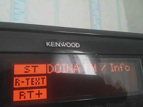 [Es] 94.7 FM Radio Doina FM, Constanța 2006km