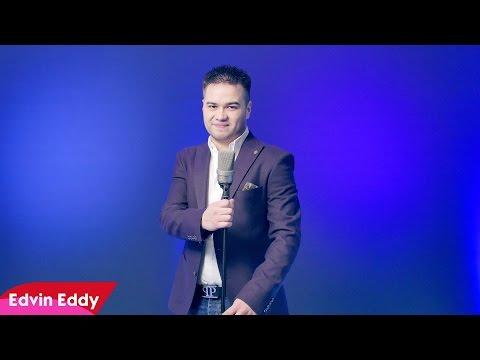 ☆ Edvin Eddy 2017 Yarım Sensın ☆ █▬█ █ ▀█▀ (New Modern Tatar Song)