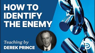 How To Identify The Enemy (Norwegian subtitled) Download
