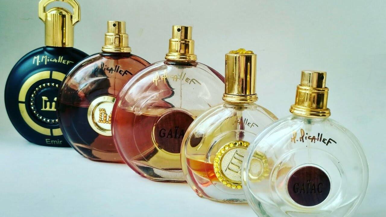 Пьер монталь создал настоящее сокровище в современной парфюмерии – ароматы под брендом montale. Восточная роскошь, страстные аккорды.