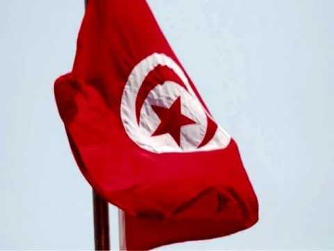 mezwed tunisien 2012