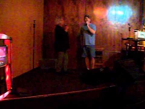 Jan & Mitch - Dolans, Franklin, TN