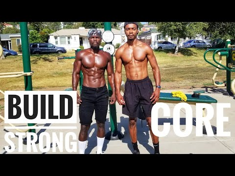 core-strength-exercises-for-men-|-build-six-pack-abs