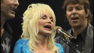 Dolly Parton  ~  Do I Ever Cross Your Mind