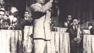 Bunny Berigan Shanghai Shuffle 1938