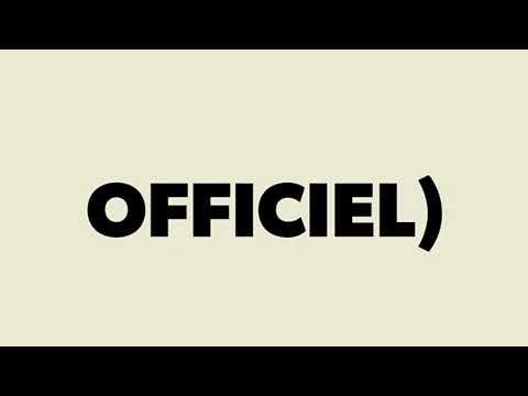 Davido - Assurance Lyrics and traduction français (Official)