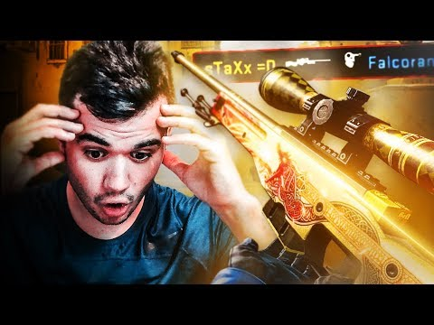 """TIRACO INCREIBLE Y SE RINDEN!  "" 