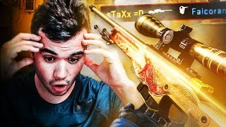 """""""TIRACO INCREIBLE Y SE RINDEN!  """" 