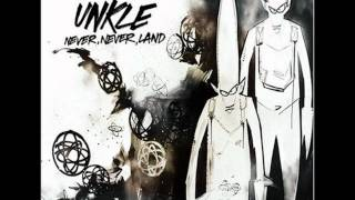 Watch Unkle Invasion video