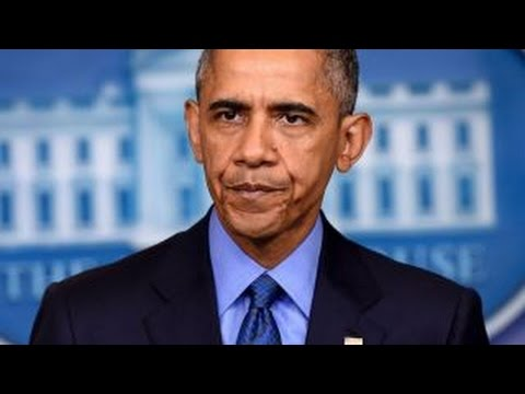 Obama eating crow over Trump Carrier deal?