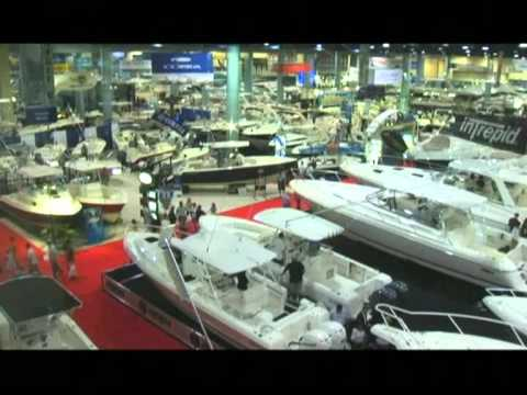 Marine Industry Career Watch