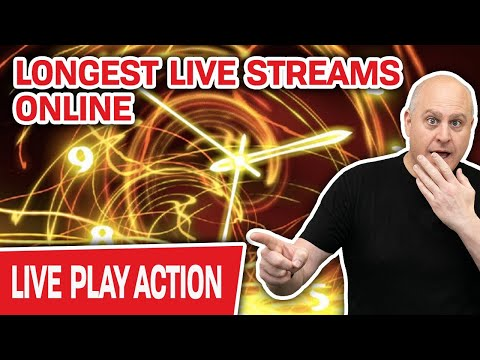 🔴-longest-live-slot-streams-online-blackjack-⌚-only-with-the-raja,-only-in-vegas