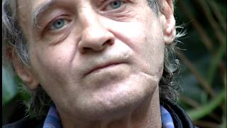 Paddy Hill - The Birmingham 6 - Brutal Interview