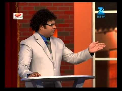 Gangs of Hassepur - Episode 3 - May 03, 2014
