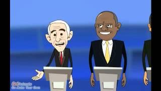 D & A Insurance's Animation