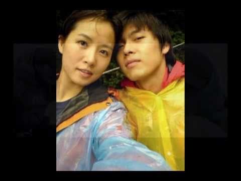 Hyun bin and Kim sun ah : SUNBIN couple forever - YouTube