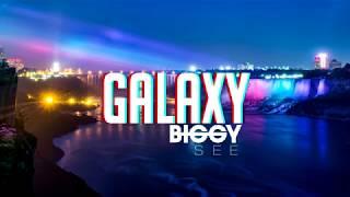 Biggy See - Galaxy (Original Mix)