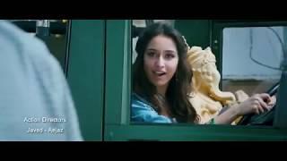 Latest movie 2019 full movie Hindi // Ae .Dil Hai. Mushkil' / (2.0).''/ dream; girl. ☺️