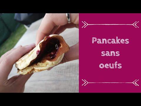 pancakes-sans-oeufs