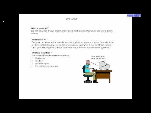 A Level AQA unit 1 topic 1 revision HD