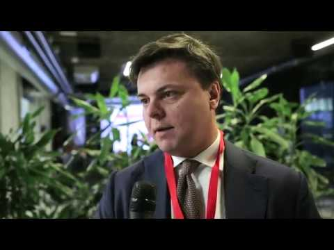 Digital Magics Investor Day - Milano, 30 gennaio 2018