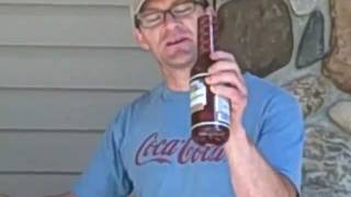 Extreme Couponing at Menards for Cheap Budweiser BBQ Sauce - Thrifty Coupon Couple