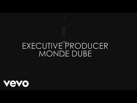 DJ Sliqe - Do Like I Do ft. Riky Rick, Reason, L-Tido, Nadia Nakai, Kwesta, Flabba