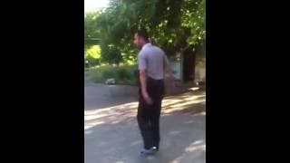 Prikol Azerı