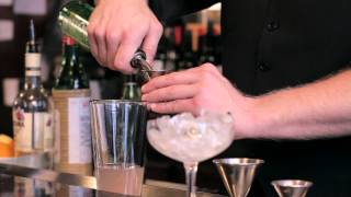 How To Make A Hemingway Daiquiri - Drinkskool Cocktails