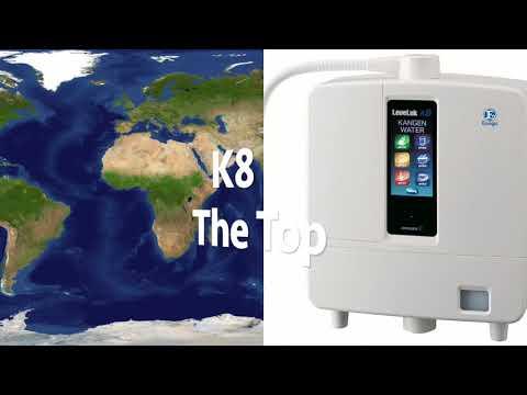 depuratore d'acqua ? La soluzione che fa per te !!!