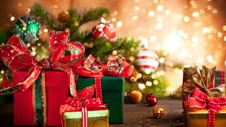 3 Hours Of Holiday Jazz Music 🎄 Traditional Christmas Jazz Songs 🎄 크리스마스 재즈 노래 2019