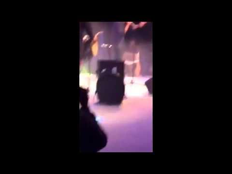 Lash jatt di - Jass Bajwa   full punjabi song   Dubai live