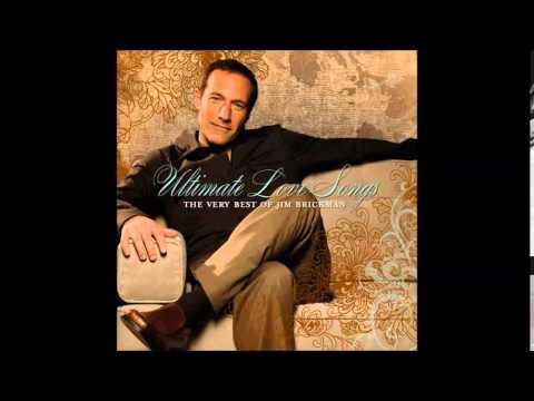 Jim Brickman  A Mothers Love feat Mark Masri