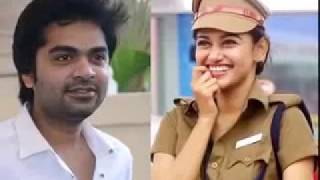 Simbhu Oviya Suddenly Married? ! Kollywood Shocked ! Latest Tamil News !! Tamil Cinema News