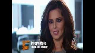 Cheryl Cole On Simon Cowell Life Stories.wmv