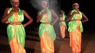 naratoranijwe by David NDUWIMANA