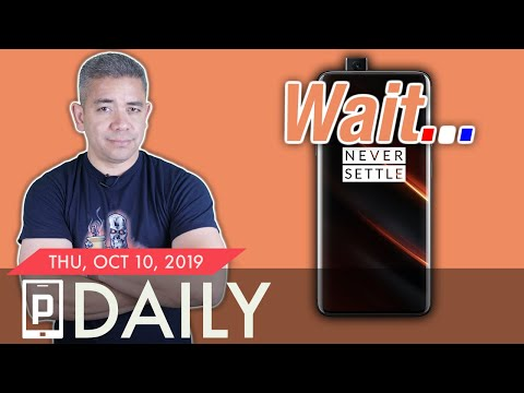 OnePlus 7T Pro McLaren is Hot, BUT There's a Catch!?