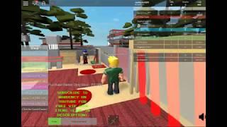 roblox progamer43262-vel