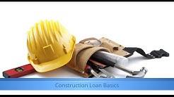 Construction Loans With Low Down Payments   Dan Moralez   616-931-4629