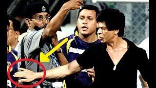 10 Worst Controversies in IPL History [Hindi]