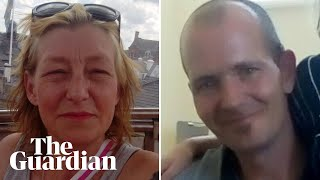 Police say Wiltshire couple were poisoned by novichok thumbnail