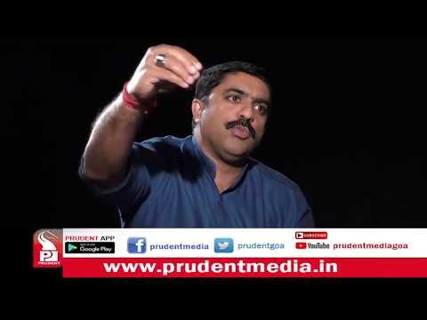 Prudent Media | Head On | Vijai Sardesai | 14 Jan 19 | Ep 183