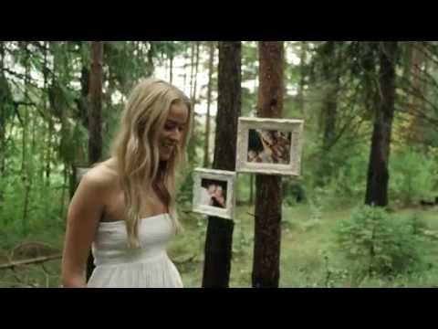 SLOVAKIA, Lujza Straková - Contestant Introduction : Miss World 2015