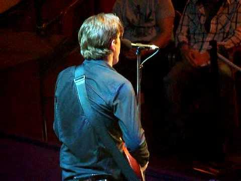 Joe Bonamassa-Blues Deluxe- At The Royal Albert Hall In London On 4th May 2009.