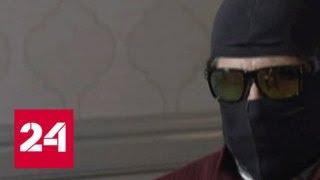 Смотреть видео Григорий Родченков устроил