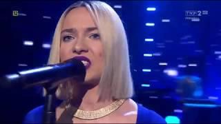 Natalia Nykiel Total Bkit Fryderyki 2018.mp3